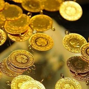 Altın fiyatları yeniden rekora koşuyor