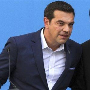 BM'ye skandal Türkiye teklifi !