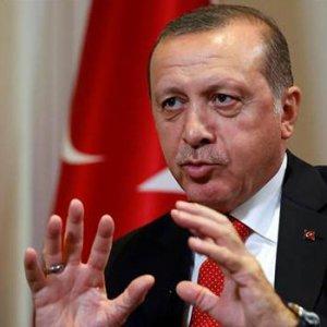 Erdoğan'dan Beşar Esad açıklaması