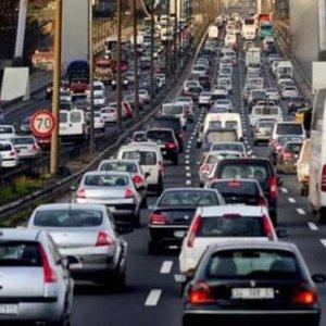 Zorunlu trafik sigortası primlerinde yeni dönem