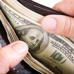 TCMB anketine göre yıl sonu Dolar beklentisi 3.06