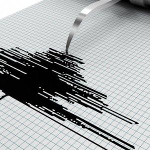 Marmara'da korkutan deprem !