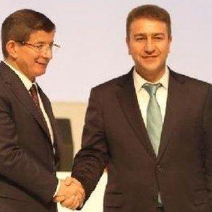 AK Partili Budak'ın ölümü ilgili yeni gelişme