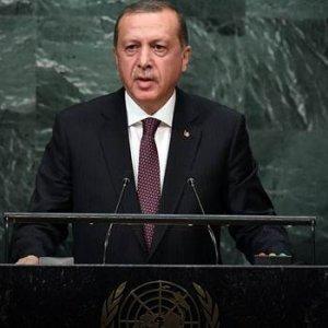 Erdoğan sosyal medyayı salladı