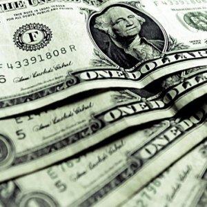 Dolarda kritik gün