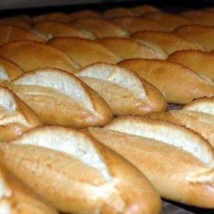 Kocaeli'nde ekmeğe yapılan zam iptal edildi