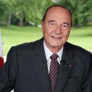 Chirac öldü mü ?