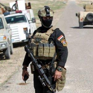 Irak Başbakanı'ndan Musul açıklaması