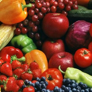 Sebze ve meyvelerde yeni dönem !