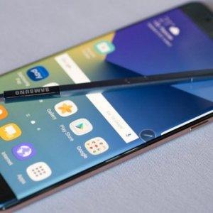 Samsung o telefonları değiştirecek !