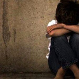 Cinsel taciz davasında dikkat çeken karar