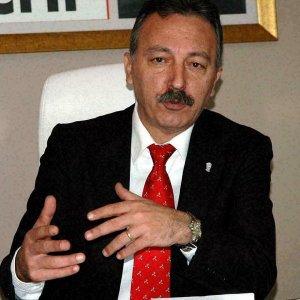 CHP'li vekilin maaşı için 127 öğrenci başvurdu