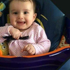 Güngören'de 1 yaşındaki çocuğun feci ölümü