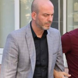 Kılıçdaroğlu'nun önüne mermi bırakan kişiyle ilgili şok iddia
