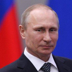 Putin'den o isme sürpriz teklif