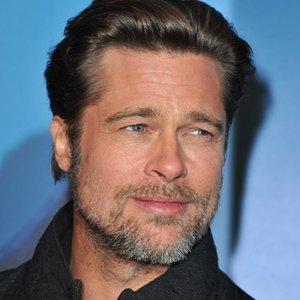 Brad Pitt'e soruşturma açıldı !