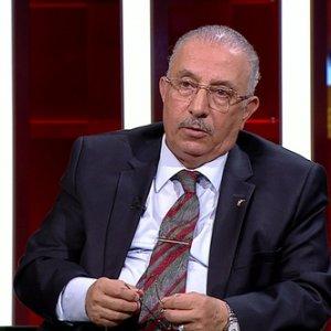 Nurettin Veren'den şok iddia: ''AK Partililerle işbirliği...''
