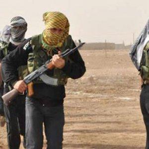 PYD'li teröristler Barzani'ye yakın hamile gazeteciyi öldüresiye dövdüler