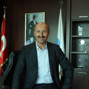 Cahit Altunay: En başarılı belediye, halkını en memnun edendir