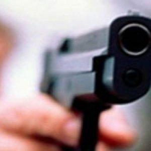 AVM'de silahlı dehşet: 4 kişi yaralandı, saldırgan kaçtı !