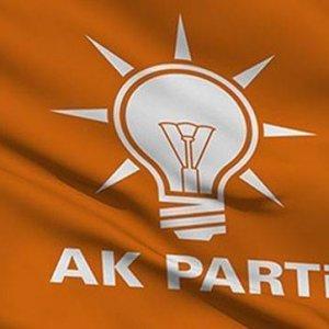 En yetkili isim açıkladı: AK Parti'de kaç ''FETÖ''cü var ?