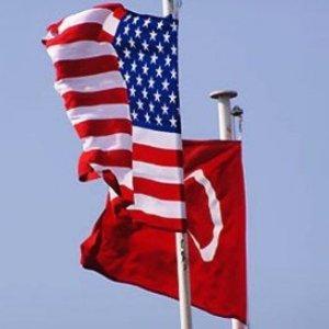 ABD'den Türkiye'de 16 il için ''terör'' uyarısı !
