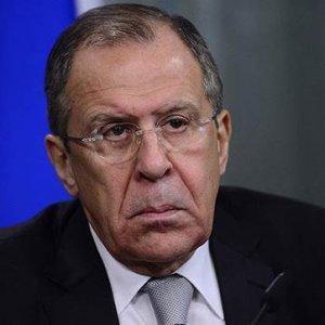 ''ABD, Esad'dan özür diledi''