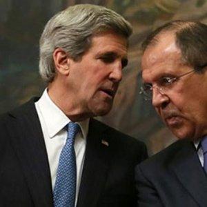 Rusya Dışişleri Bakanı Lavrov: ABD, Beşar Esad'dan özür diledi