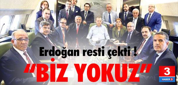 """""""PYD'yle olursa biz yokuz"""""""