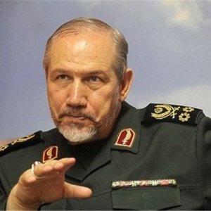 İran'dan ABD ve Rusya'ya büyük şok