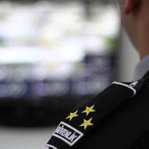 FETÖ'cü özel güvenlik görevlileri alarmı