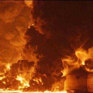 İstanbul Boğazı'ndaki 52 günlük dehşet