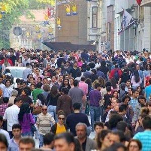 Türkiye için 2040 yılı tarihi fırsat