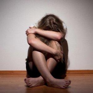 Tecavüz davasında iğrenç ifade: Evlenmeye hazırım