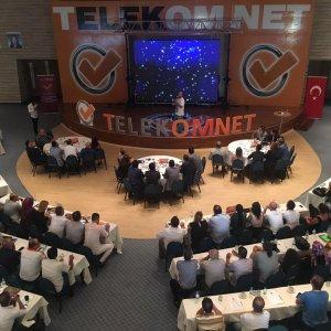 Bay İfade Telekom.net'i uçurdu !