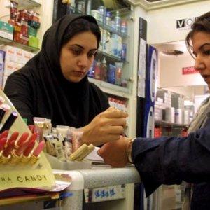 İran'da devrim gibi karar !