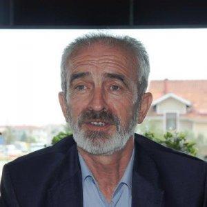 MHP'li milletvekilinden skandal iddia