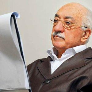 """""""Gülen'in mafyavari faaliyetlerini kanıtlayacağız"""""""