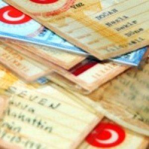 Nüfus cüzdanıyla Rusya için geri sayım