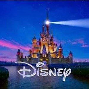 Walt Disney, Twitter'ı satın alabilir
