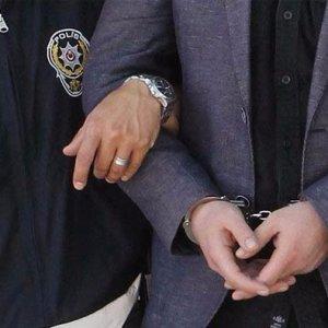 O ilde FETÖ'den 767 tutuklama