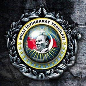 MİT'te 'FETÖ' operasyonu: 87 personel atıldı