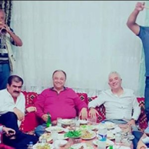 """CHP'den """"sınırda rakılı denetim"""" açıklaması"""