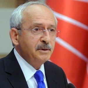 İşte Kılıçdaroğlu'nun açıklamadığı Adil Öksüz iddiası