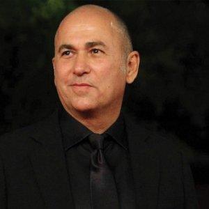 Ünlü yönetmen Ferzan Özpetek erkek sevgilisiyle evlendi