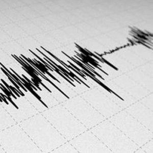 Muğla'da korkutan deprem !