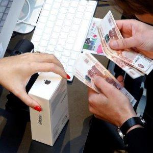 iPhone 7 ve iPhone 7 Plus'ın Türkiye'de satış tarihi belli oldu