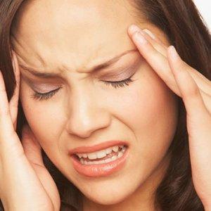 Baş ağrılarından kurtulmanın formülü