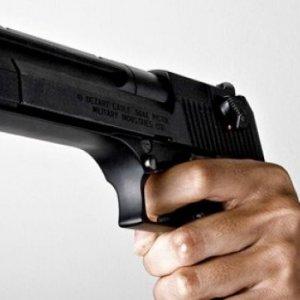 Kurusıkı deyip geçmeyin; gerçek silaha dönüştürüyorlar..