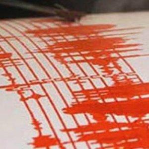 Denizli 4 büyüklüğünde bir deprem daha